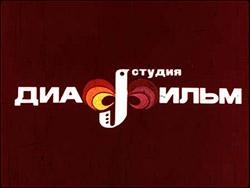 http://s5.uploads.ru/NAQGJ.jpg
