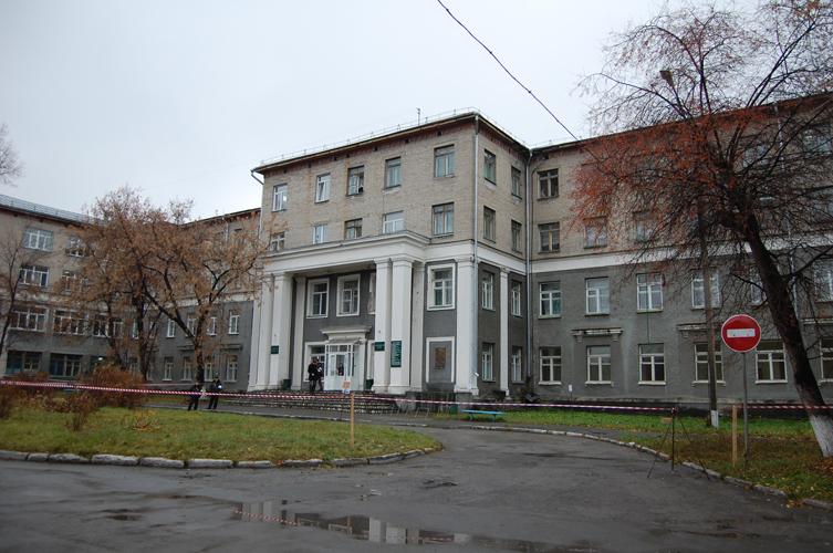 http://s5.uploads.ru/NHn1e.jpg