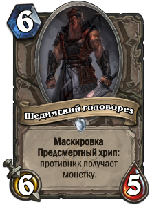 http://s5.uploads.ru/NTsfo.png