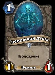 http://s5.uploads.ru/NcL4y.png