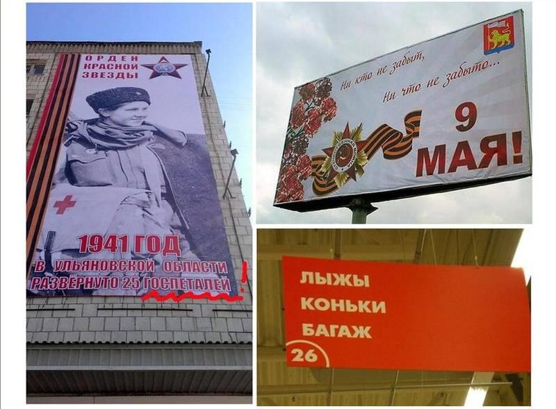 http://s5.uploads.ru/O5mx3.jpg