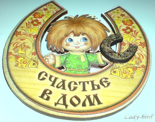 http://s5.uploads.ru/O9qt1.jpg