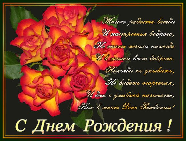 http://s5.uploads.ru/OPreU.jpg