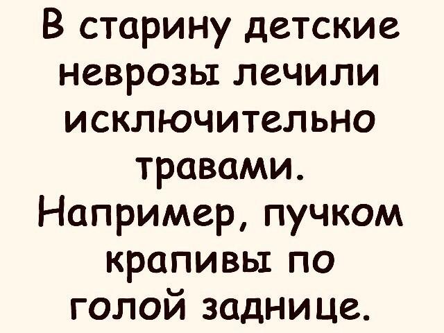 http://s5.uploads.ru/P1bqo.jpg