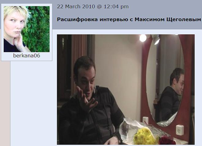http://s5.uploads.ru/PBQ6L.png