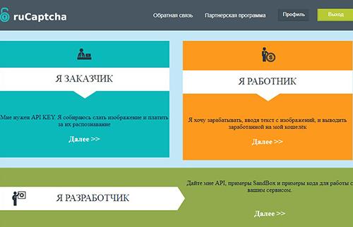 http://s5.uploads.ru/PBXQg.jpg
