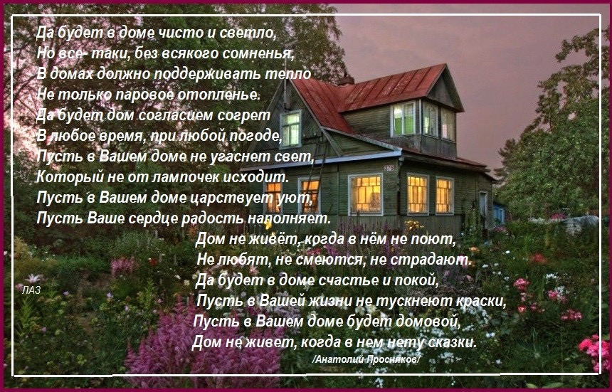 http://s5.uploads.ru/PHBW2.jpg
