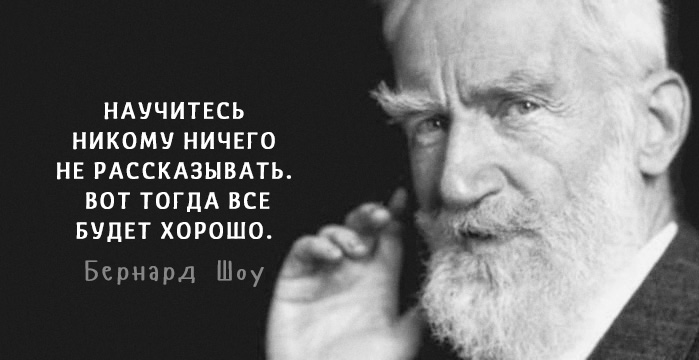 http://s5.uploads.ru/PLa89.jpg