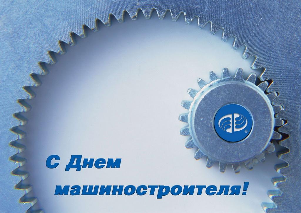 http://s5.uploads.ru/PX8IA.jpg