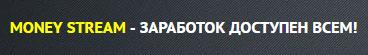 http://s5.uploads.ru/PgsSy.png