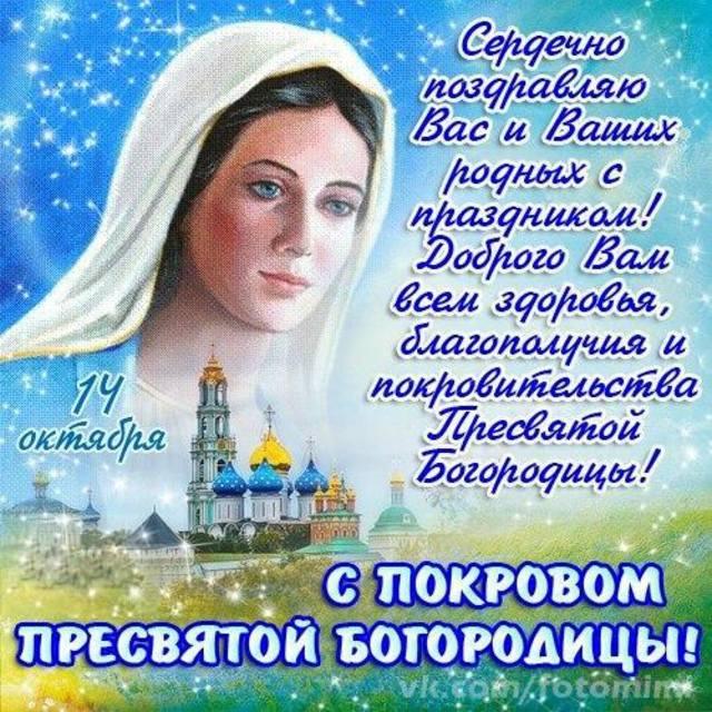 http://s5.uploads.ru/Q2GeO.jpg