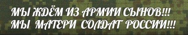 http://s5.uploads.ru/Qczi0.jpg
