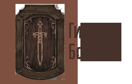 http://s5.uploads.ru/R19XM.png