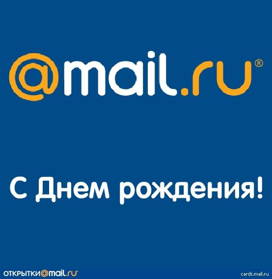 http://s5.uploads.ru/RD7xW.jpg