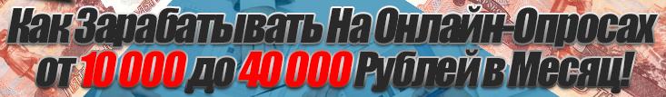 http://s5.uploads.ru/ReFw8.png