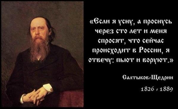 http://s5.uploads.ru/RpHvS.jpg