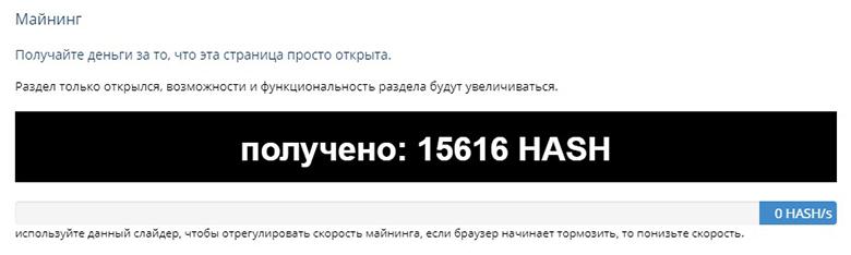http://s5.uploads.ru/S02tv.jpg