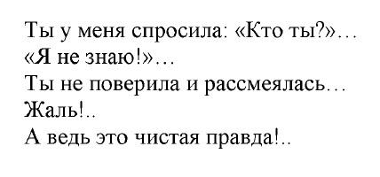 http://s5.uploads.ru/SPA4p.jpg