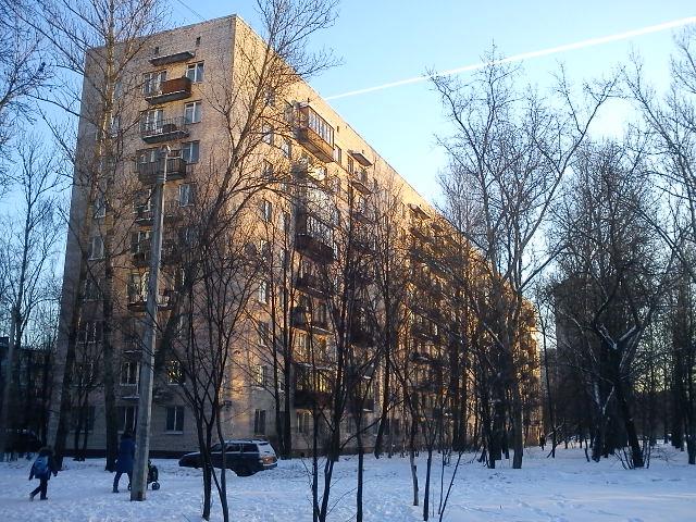 http://s5.uploads.ru/SXkN2.jpg