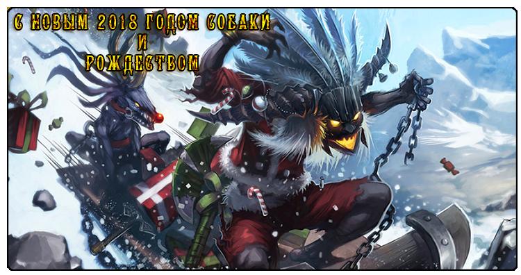 http://s5.uploads.ru/Soeiz.png