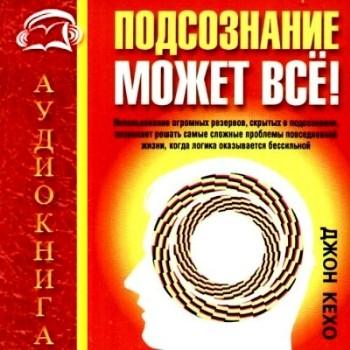 http://s5.uploads.ru/Sv0zl.jpg