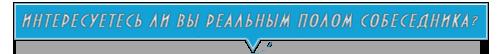 http://s5.uploads.ru/T9D8S.png