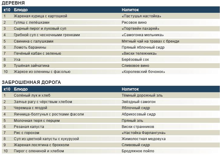 http://s5.uploads.ru/TQ7Vx.jpg