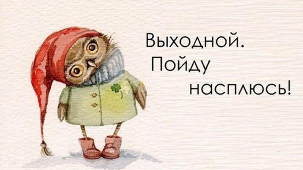 http://s5.uploads.ru/TdzOo.jpg