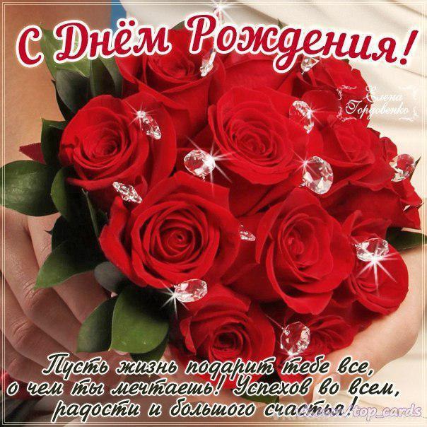 http://s5.uploads.ru/UC4Wa.jpg