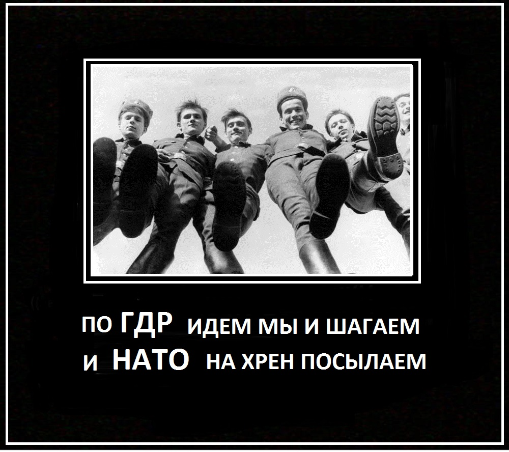 http://s5.uploads.ru/UGD18.jpg