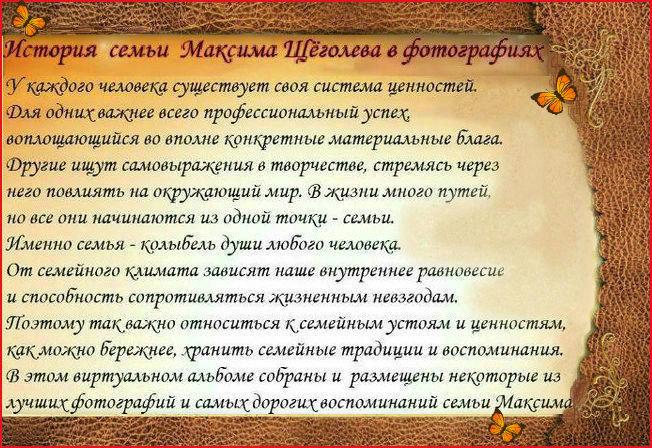 http://s5.uploads.ru/UOsmt.jpg