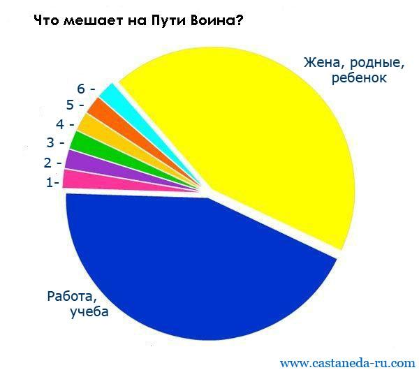 http://s5.uploads.ru/UcjRa.jpg
