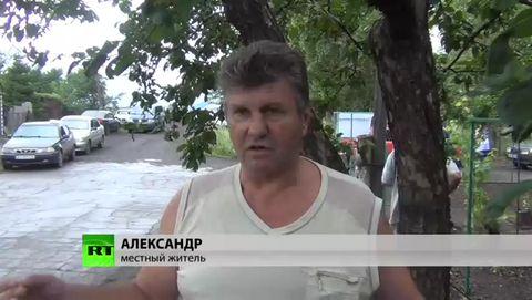http://s5.uploads.ru/UhfKg.jpg