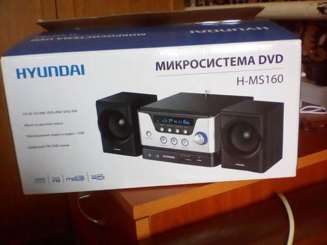 http://s5.uploads.ru/UqpAO.jpg
