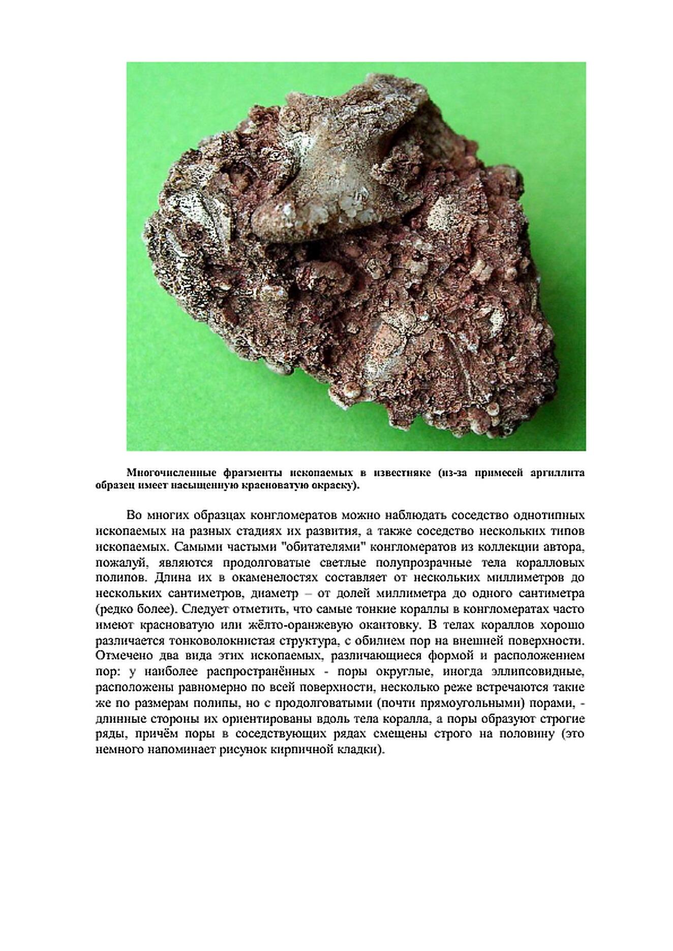 http://s5.uploads.ru/VA8if.jpg