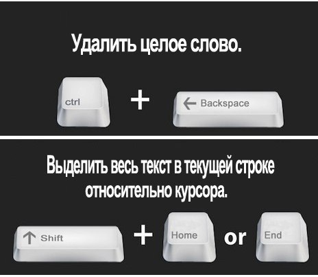 http://s5.uploads.ru/VIgzA.jpg