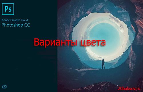 http://s5.uploads.ru/VM1mg.jpg