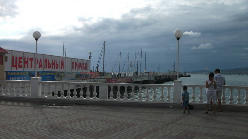 http://s5.uploads.ru/VQUyF.jpg