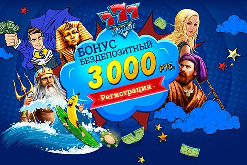 http://s5.uploads.ru/Vgeqn.jpg
