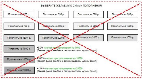 http://s5.uploads.ru/Vpjcl.jpg