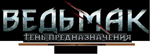 http://s5.uploads.ru/VtXGW.png