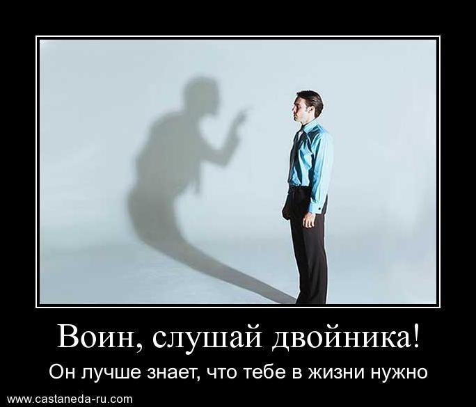 http://s5.uploads.ru/W7cJ4.jpg