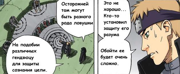 http://s5.uploads.ru/WPQZI.png
