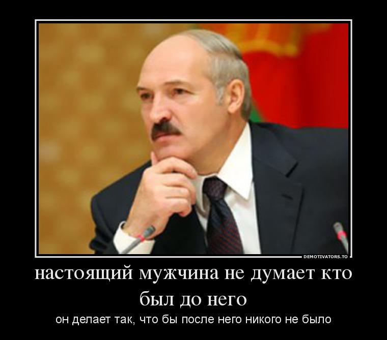 http://s5.uploads.ru/X7iCp.jpg