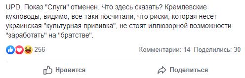 http://s5.uploads.ru/XfYVN.png