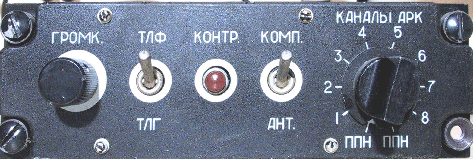 http://s5.uploads.ru/XovBx.jpg