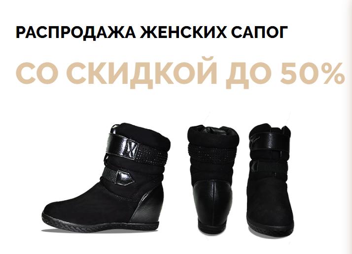 http://s5.uploads.ru/Y19Rb.png