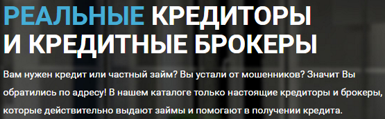 http://s5.uploads.ru/Y5Wf3.png