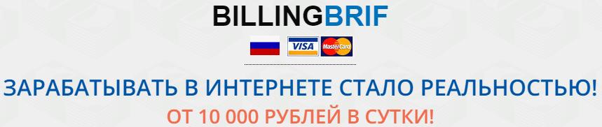 http://s5.uploads.ru/YSrps.png