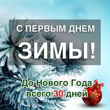 http://s5.uploads.ru/YbcAh.jpg